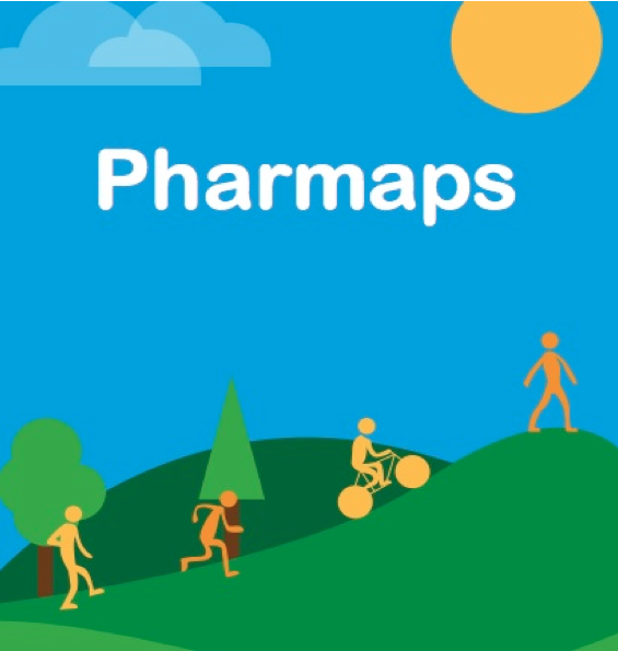 boite pharmaps