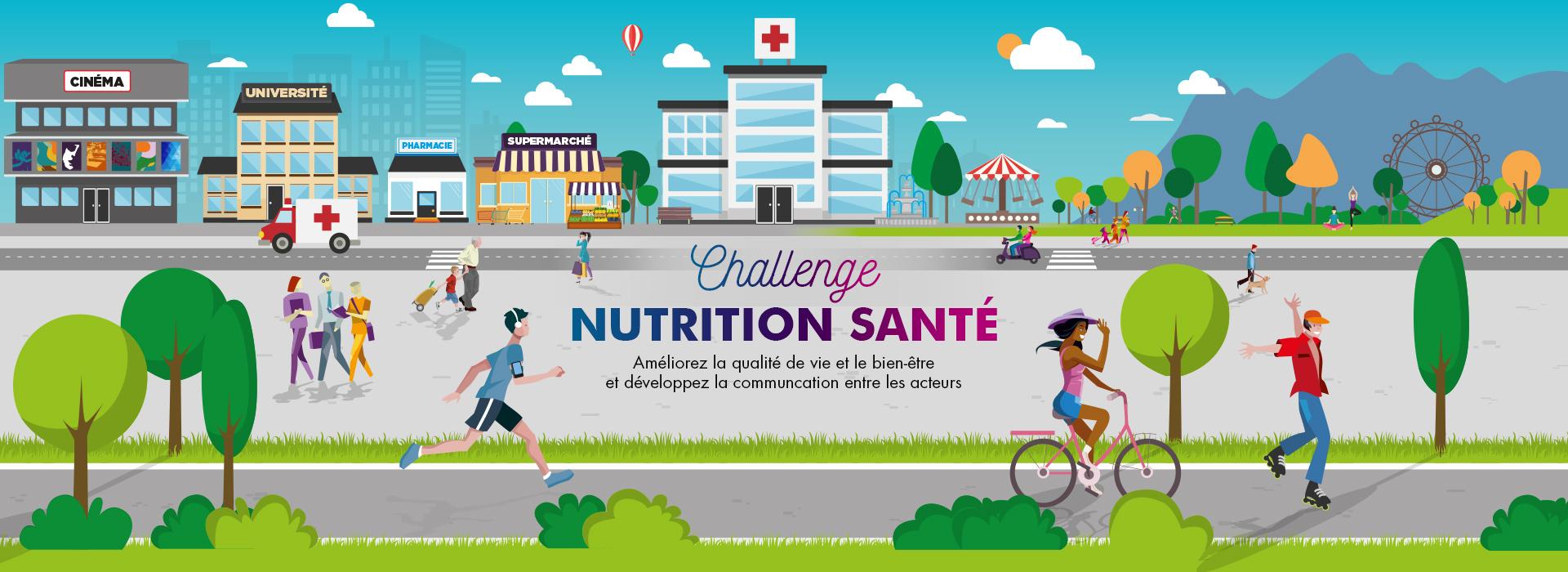 Challenge Nutrition SanteÌ _V2